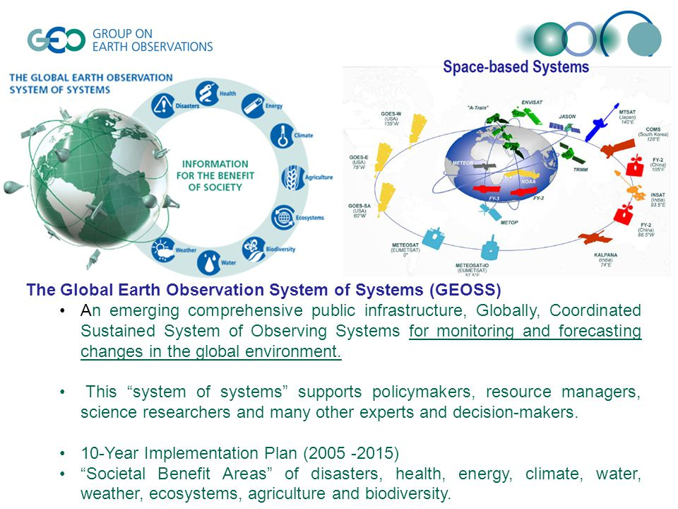Thank you! earthobservations.org Lerato.Senoko@dst.gov.za