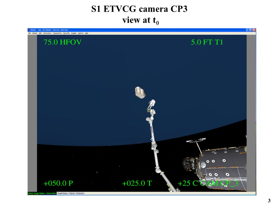 S1 ETVCG camera CP3 view at t 0 3