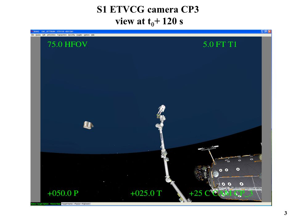 S1 ETVCG camera CP3 view at t 0 + 120 s 3