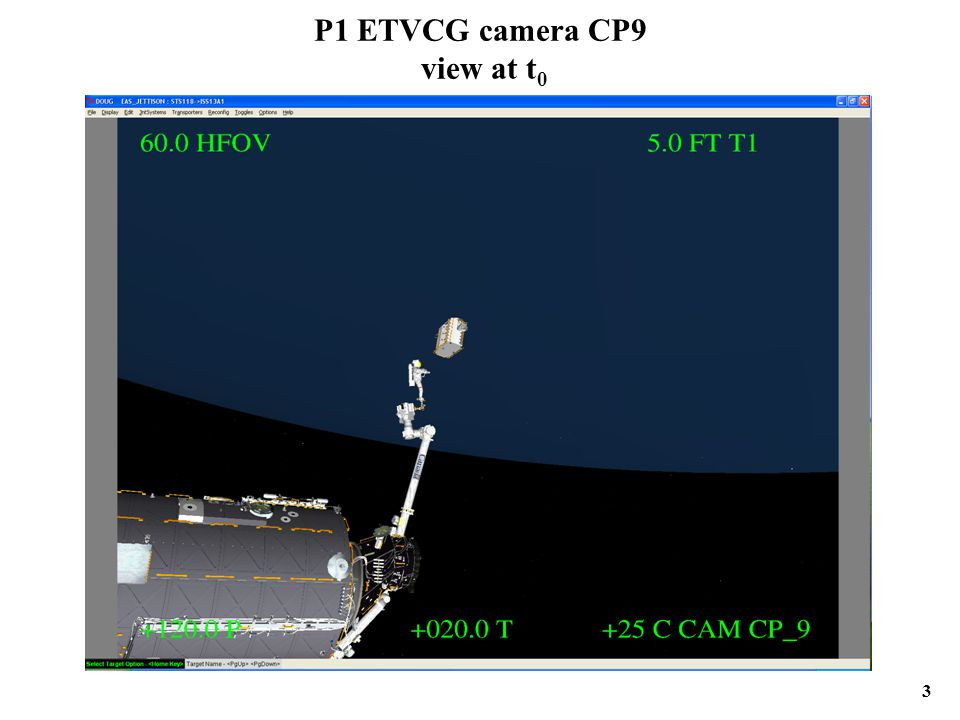 P1 ETVCG camera CP9 view at t 0 3