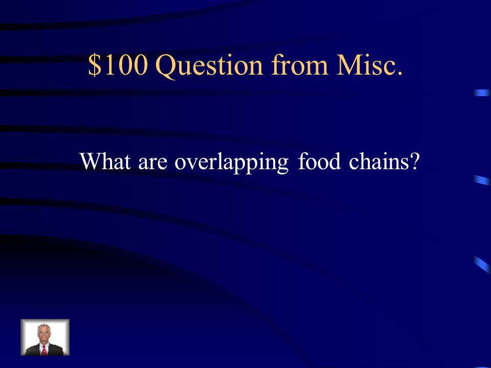 $500 Answer from Cell Respiration The end result of cell respiration is food.