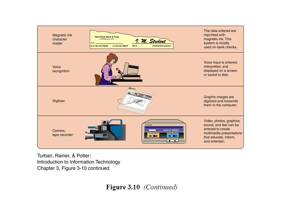 Figure 3.10 (Continued)