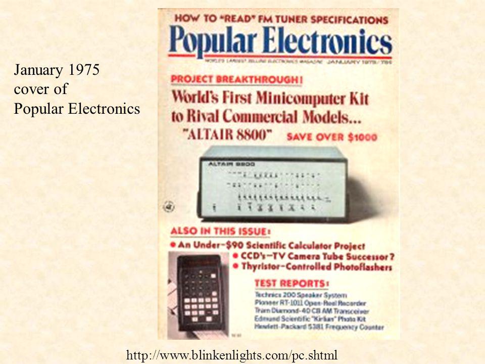http://www.blinkenlights.com/pc.shtml January 1975 cover of Popular Electronics