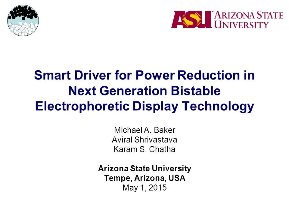 2 Power: A Critical Constraint in ES Impact of energy consumption of embedded systems –Most important factor in usability of electronic devices DeviceBattery lifeCharge time Battery weight/ Device weight Apple iPOD2-3 hrs4 hrs3.2/4.8 oz Panasonic DVD-LX91.5-2.5 hrs2 hrs0.72/2.6 pounds Nokia N8020 mins1-2 hrs1.6/4.73 oz  Performance/Power requirements of handhelds Increase by 30X in a decade  Battery capacity Increase by 3X in a decade Considering technological breakthroughs, e.g.