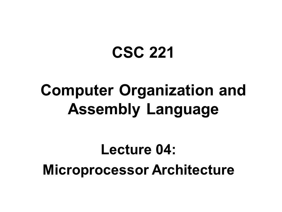 8086 microprocessor 16 bit- microprocessor .16-bits data bus.