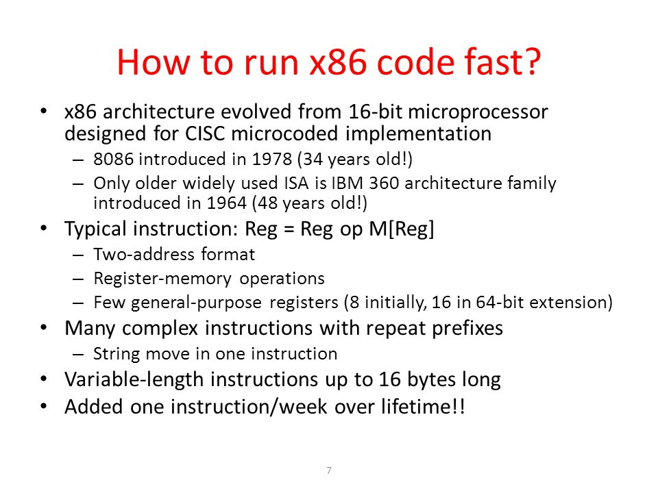 Summary Continual rapid change in architecture – Mobile and server processors include large and increasing number of processors on single chip – More specialized processors common – New architectural concepts (transactional memory) Covered basic ideas behind architectures in CS61C, but to learn more take CS152 Fall 2012 -- Lecture #3828