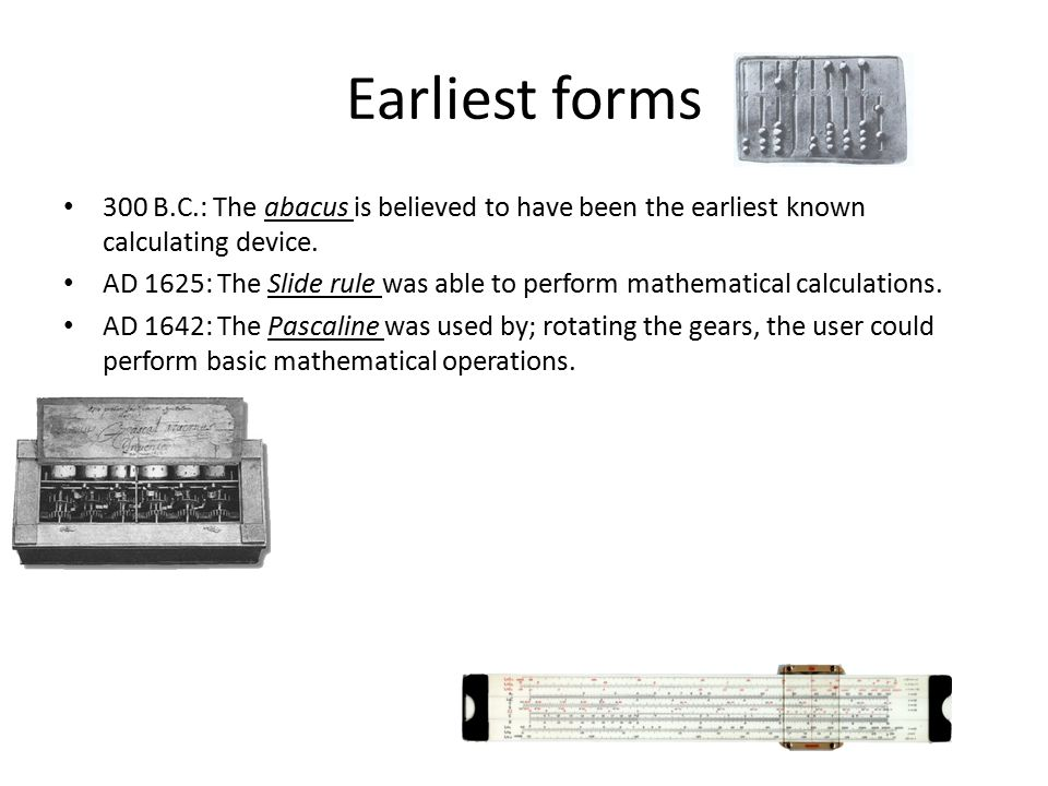 The 1800's 1801: Joseph-Marie Jacquard invents an automatic weaving loom that reads instructions from punched cards.