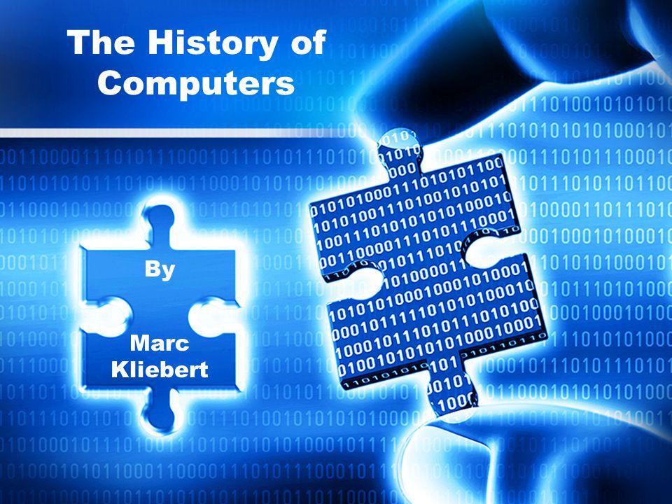Mini era Fairchild Semiconductor introduces a 256-bit RAM chip in 1970.