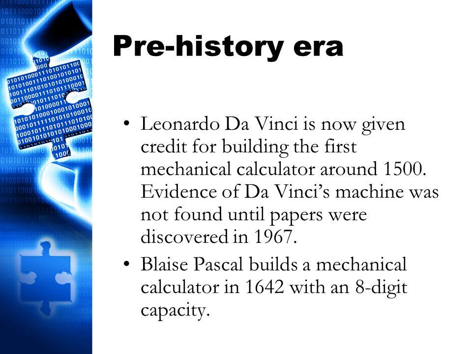 Pictures The blue box built by Steve Wozniak. BASIC
