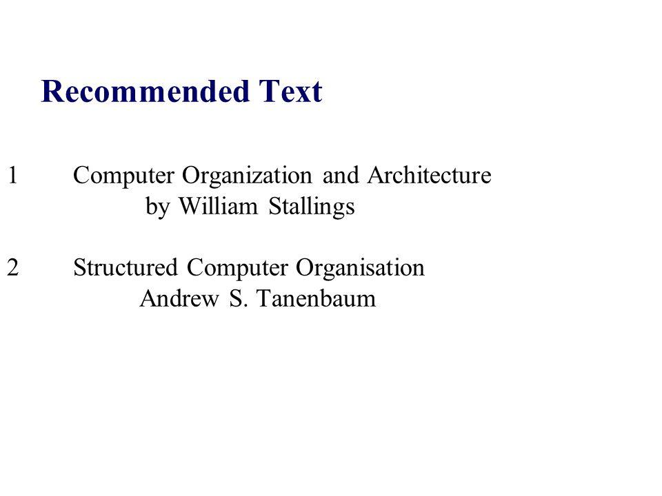 Modems pic Communication Hardware