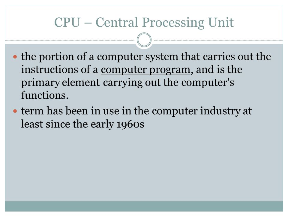 First uses of the Cell Processor The first major commercial application of Cell was in Sony s PlayStation 3 game console.