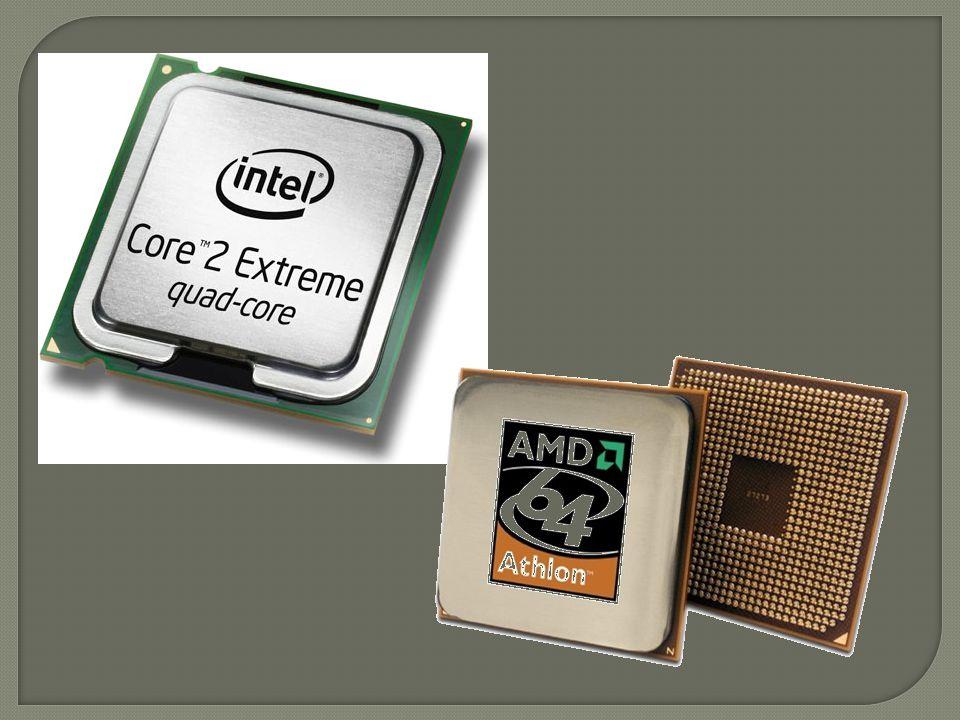 RAM ROM I/O Port Timer Serial COM Port Microcontroller CPU  A smaller computer  On-chip RAM, ROM, I/O ports...