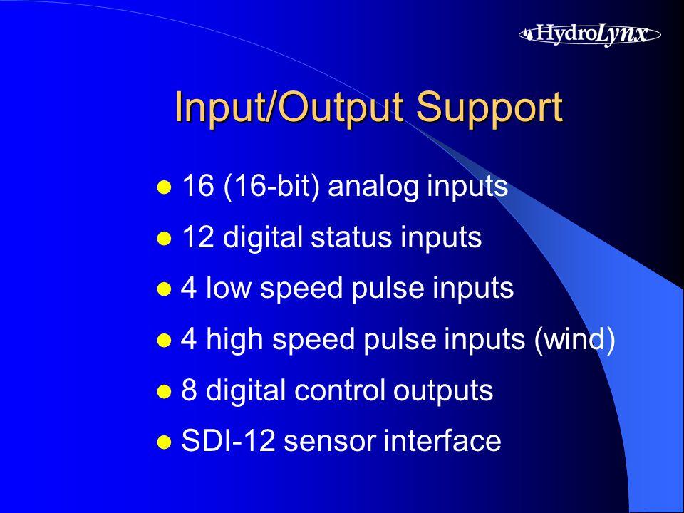 Multiple Function Unit Transmitter Repeater Receiver Repeating RTU