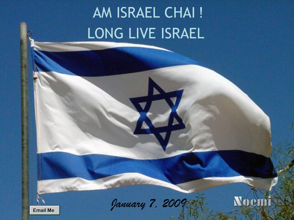 Nobel prize for Peace Henry Kissinger Shimon Peres