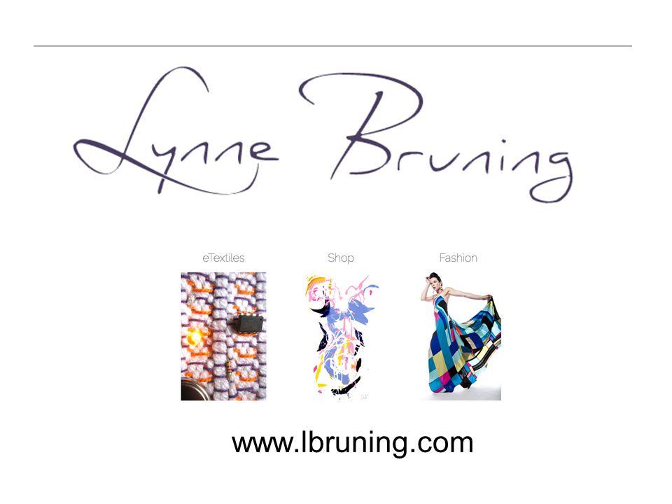 www.lbruning.com