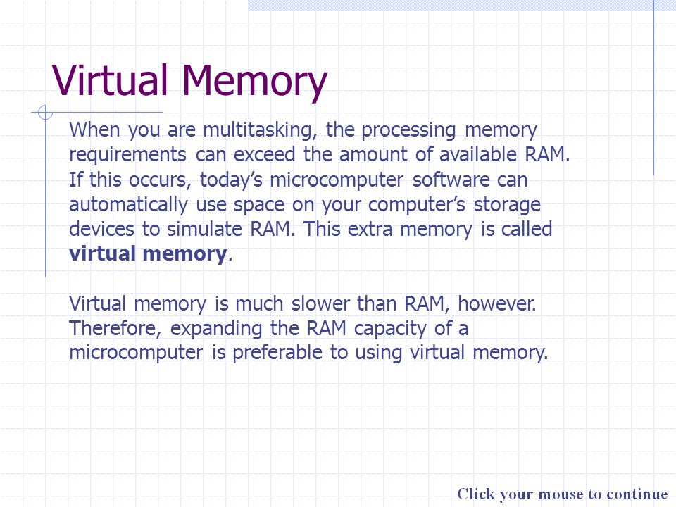 ROM Read-only memory, or ROM, is a set of electronic circuits permanently installed on the motherboard by the computer's manufacturer.