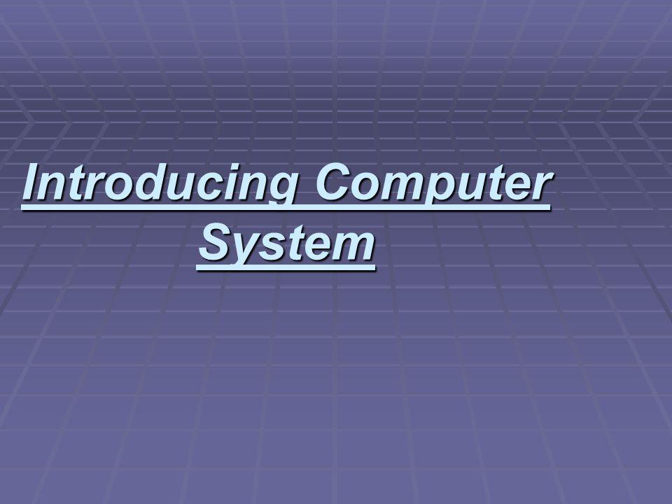 Types of computers  Types of Computers  Desktop Computers  Workstations  Notebook Computers  Tablet PCs  Handheld PCs  Smart Phones