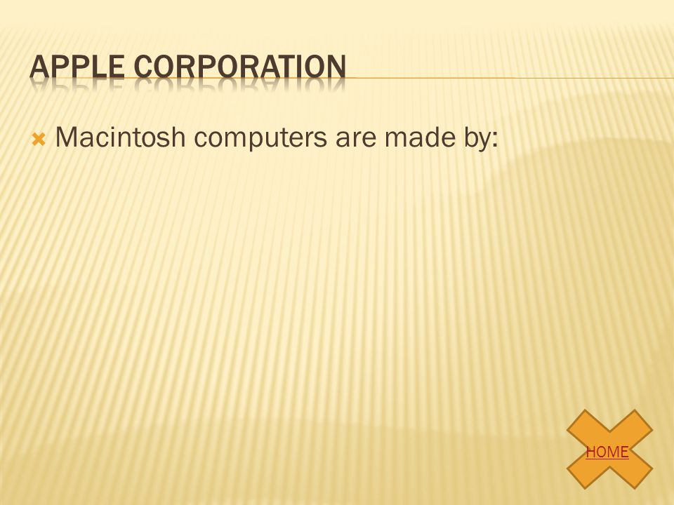  ____-generation computers are based on microprocessors. HOME