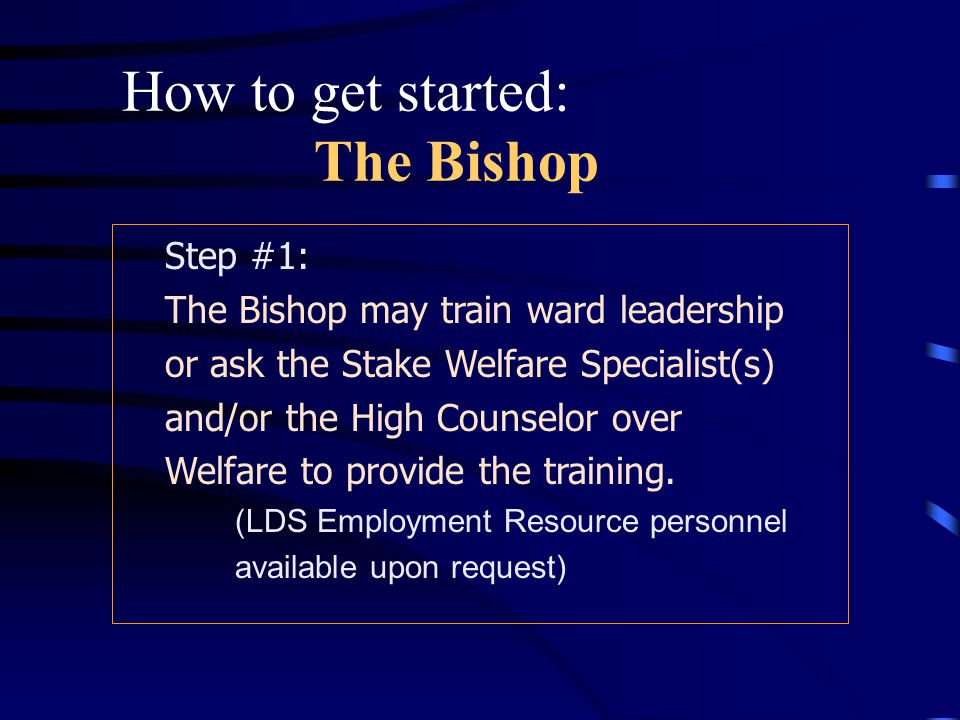 Career Self-Reliance Plan for Sister Clark : Her goal: Become a Registered Nurse (RN) Step #5: Benefits at this level include an educational reimburse