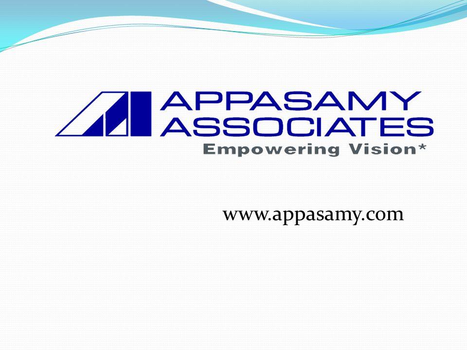 www.appasamy.com