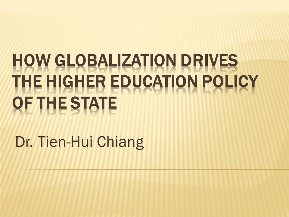 Dr. Tien-Hui Chiang