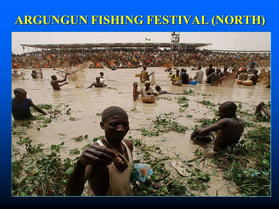 ARGUNGUN FISHING FESTIVAL (NORTH) 11