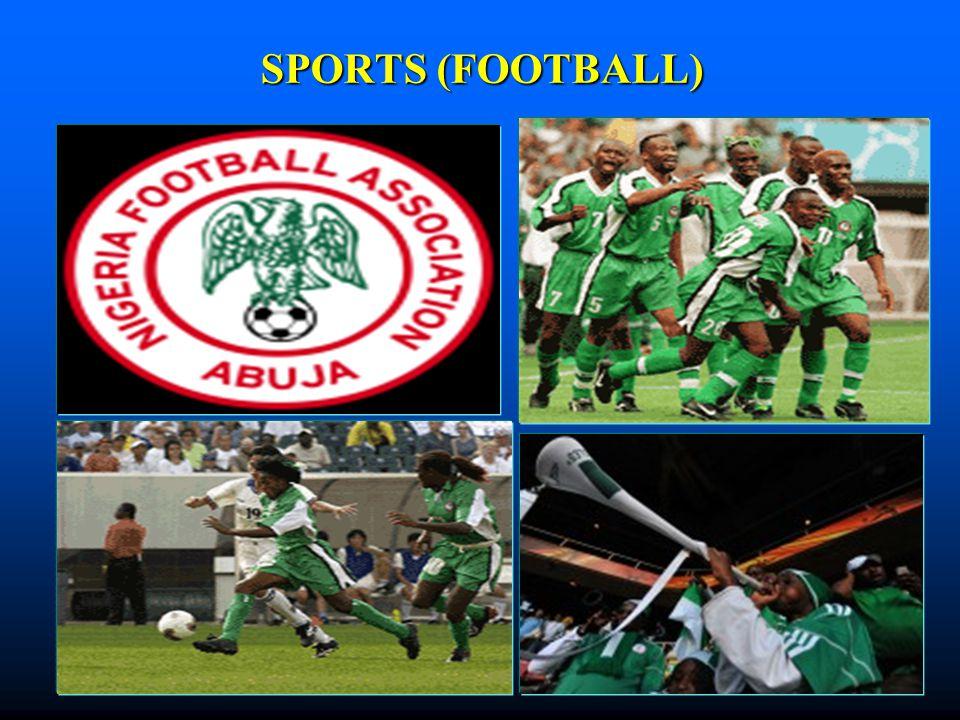 SPORTS (FOOTBALL) 16