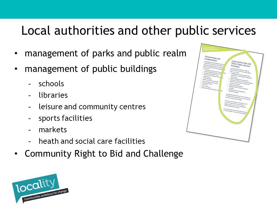 Mull and Iona Community Trust