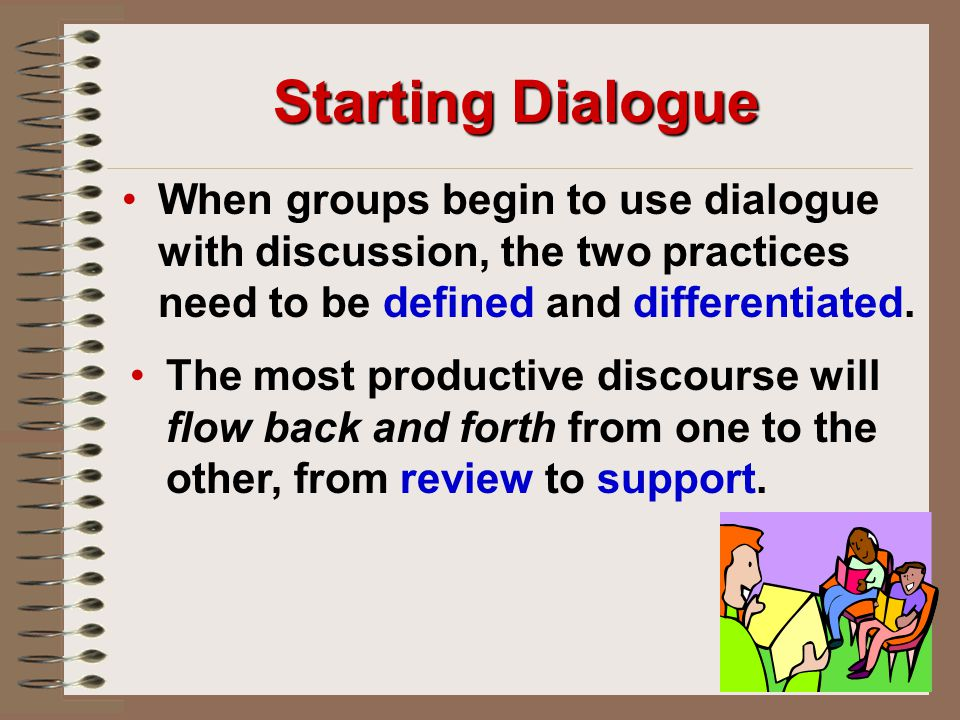 Socratic Seminar Guidelines ListenListen –No one can speak while someone else is speaking.