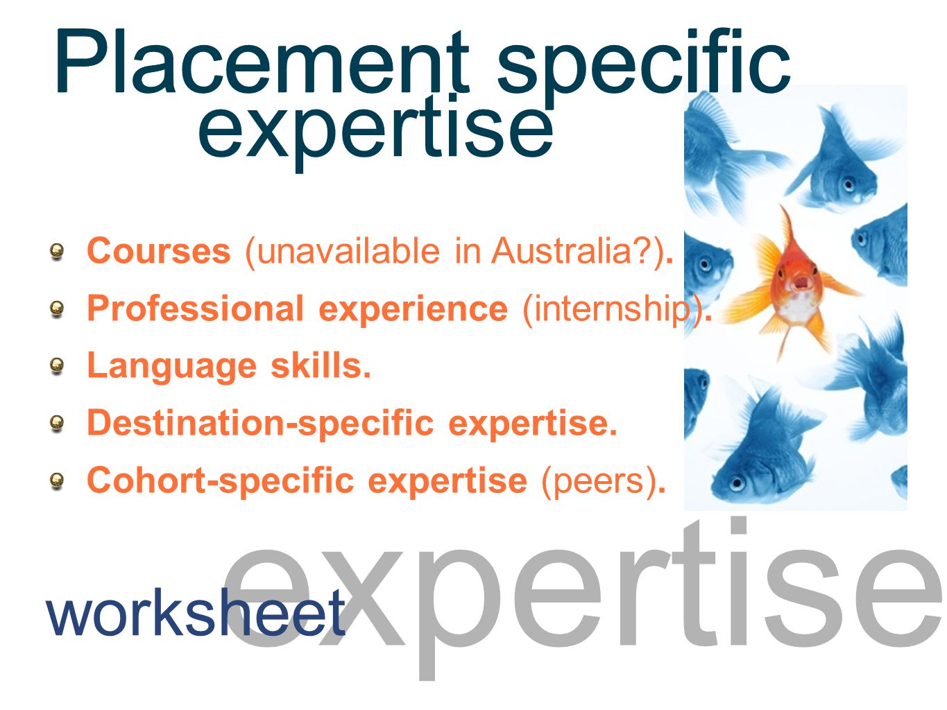 soft skills personal traits 'Soft skills' & Source: Job Outlook 2011, National Association of Colleges and Employers.