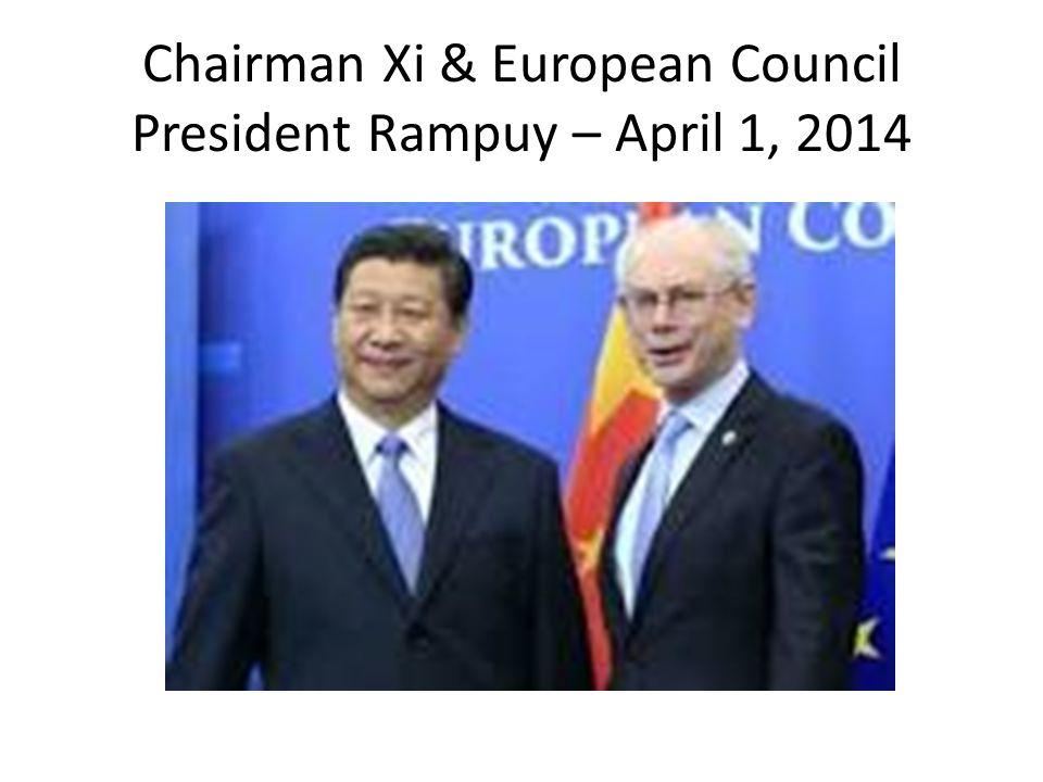 Trans Pacific Partnership A Strategic Treaty Maximizing U.S.