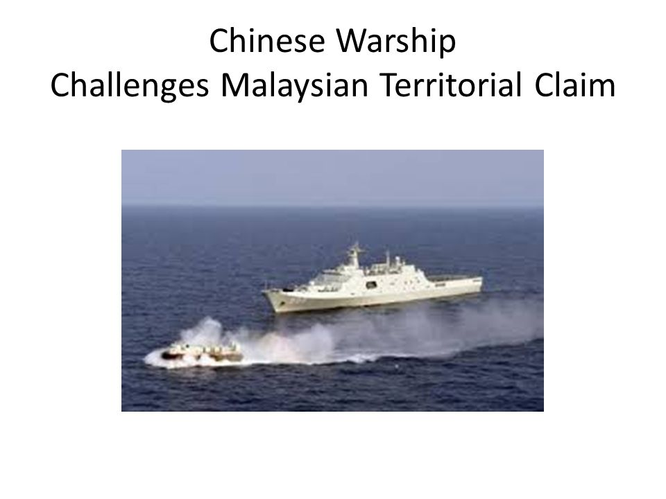 Global Times - China The U.S.-China wrestling match over the South China Sea issue has raised the stakes in deciding who the real future ruler of the planet will be.