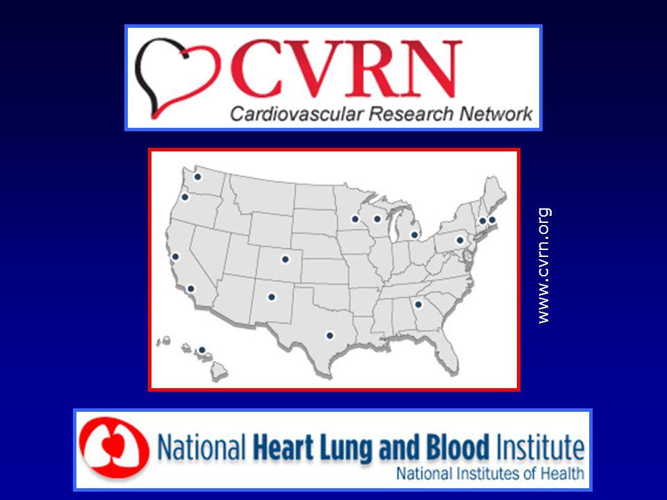 www.cvrn.org