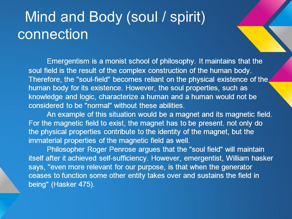 What does it mean to be human.Are we good or evil.