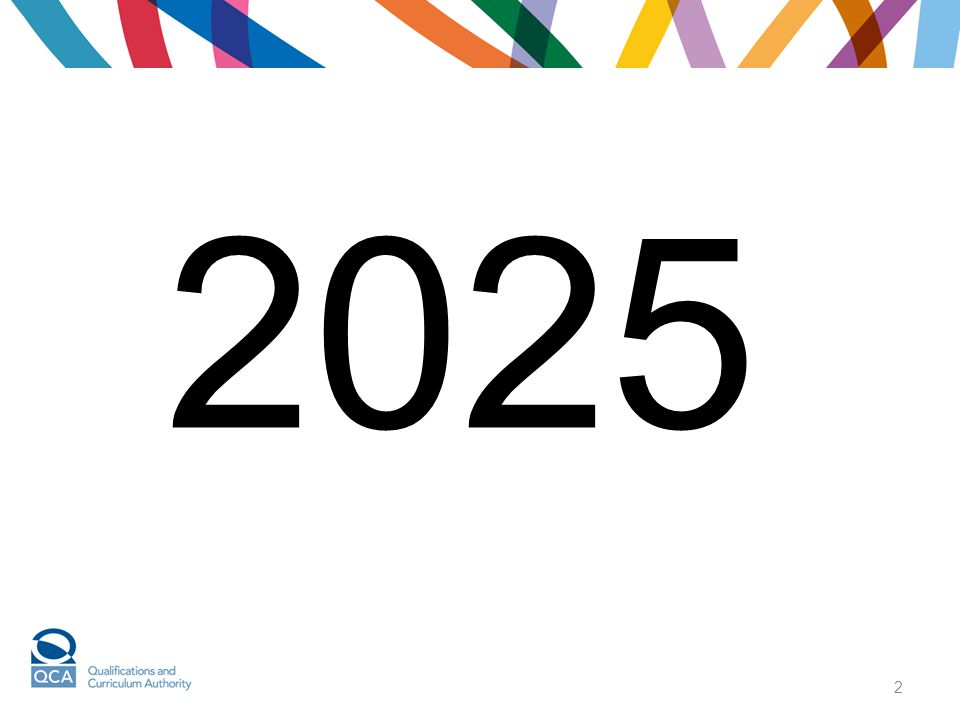 2 2025