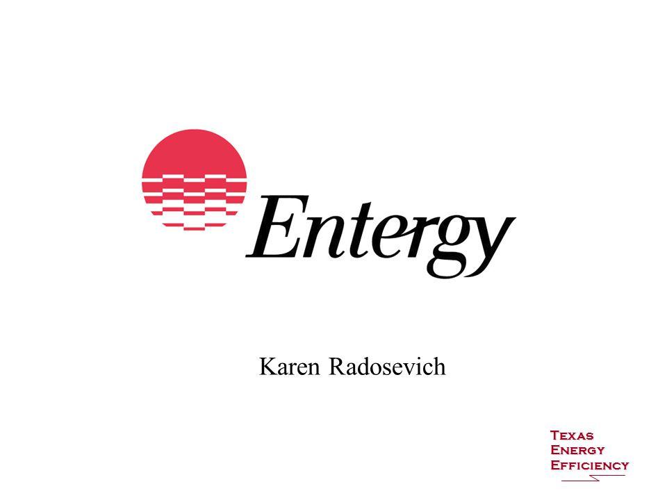 Karen Radosevich