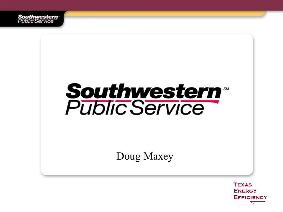 Doug Maxey