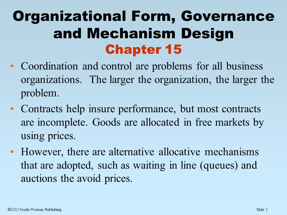 Slide 12 Winner's Curse If the true value of an item is not known, but bidders have a distribution of values that they are willing to pay, the winning bid is very likely to be higher than the true value.