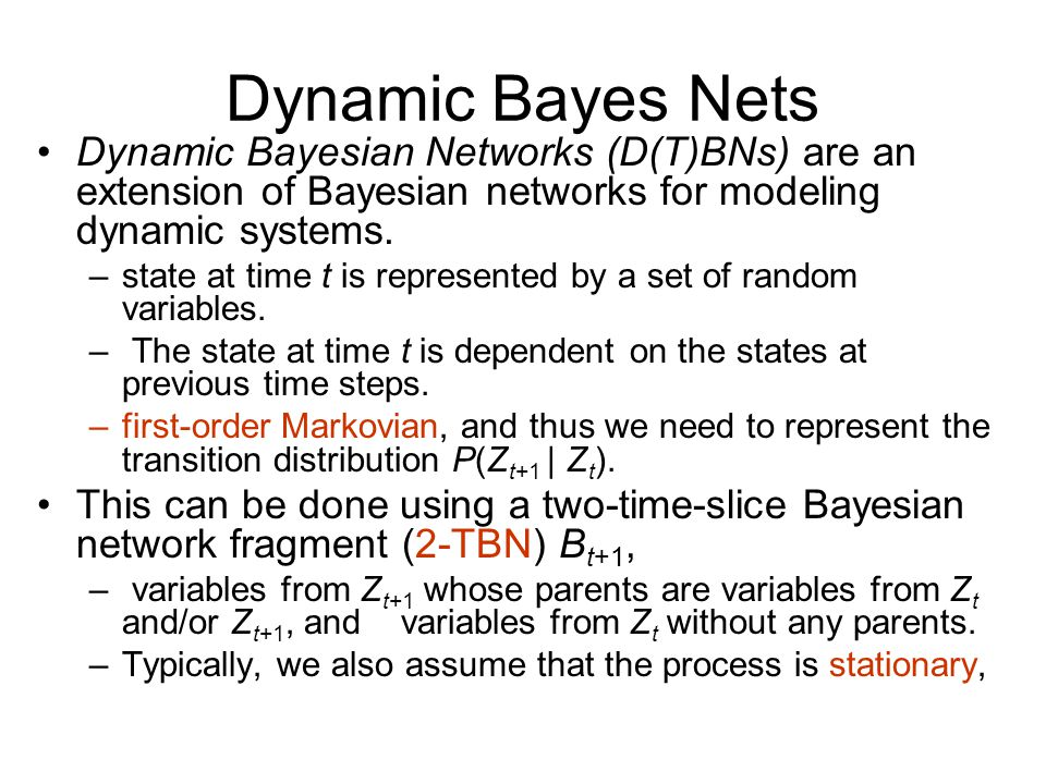 What can Bayes nets be used for? Posterior probabilities –Probability of any event given any evidence Most likely explanation –Scenario that explains