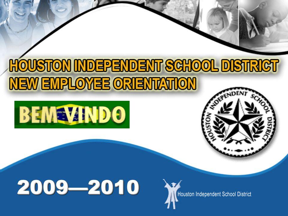 2009—20102009—2010