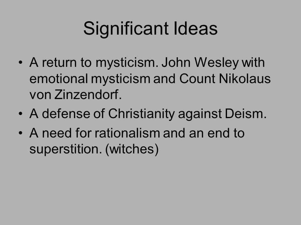 Popular Religion & Revivalism By Edward Sganga