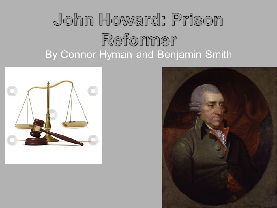 On Crimes and Punishment 1738 - 1794