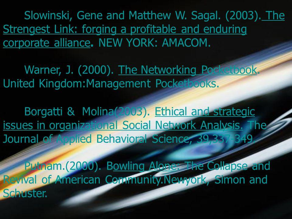 5/1/2015choomsak29 Slowinski, Gene and Matthew W. Sagal.