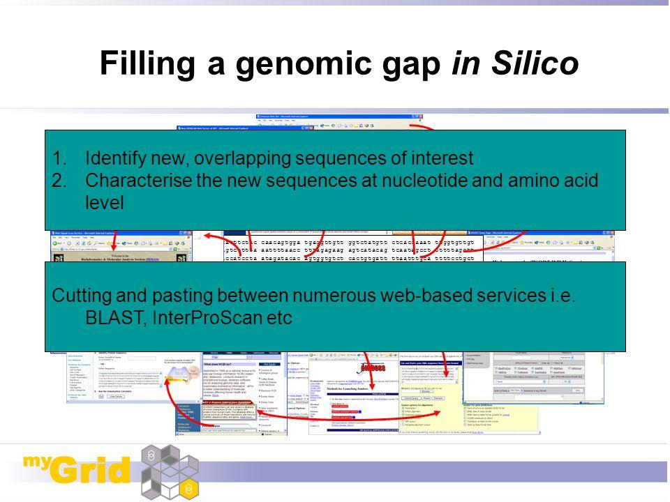 Filling a genomic gap in Silico 12181 acatttctac caacagtgga tgaggttgtt ggtctatgtt ctcaccaaat ttggtgttgt 12241 cagtctttta aattttaacc tttagagaag agtcata