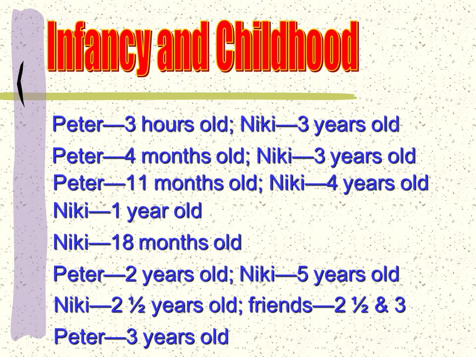 Developmental Sequence Model—Middle Adult Era 40-45—Mid-Lifetransition 45-50—EnteringMiddleAdulthood 50-55 Age 50 Trans.