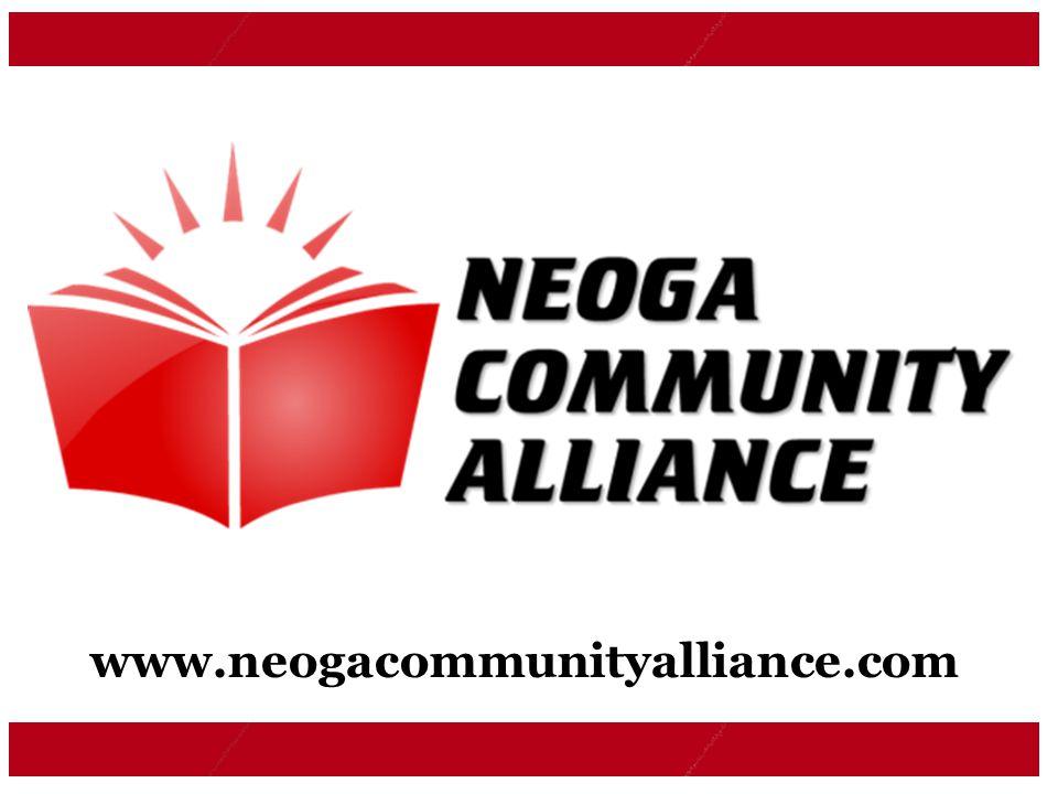 www.neogacommunityalliance.com