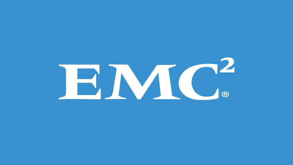 13© Copyright 2013 EMC Corporation. All rights reserved.
