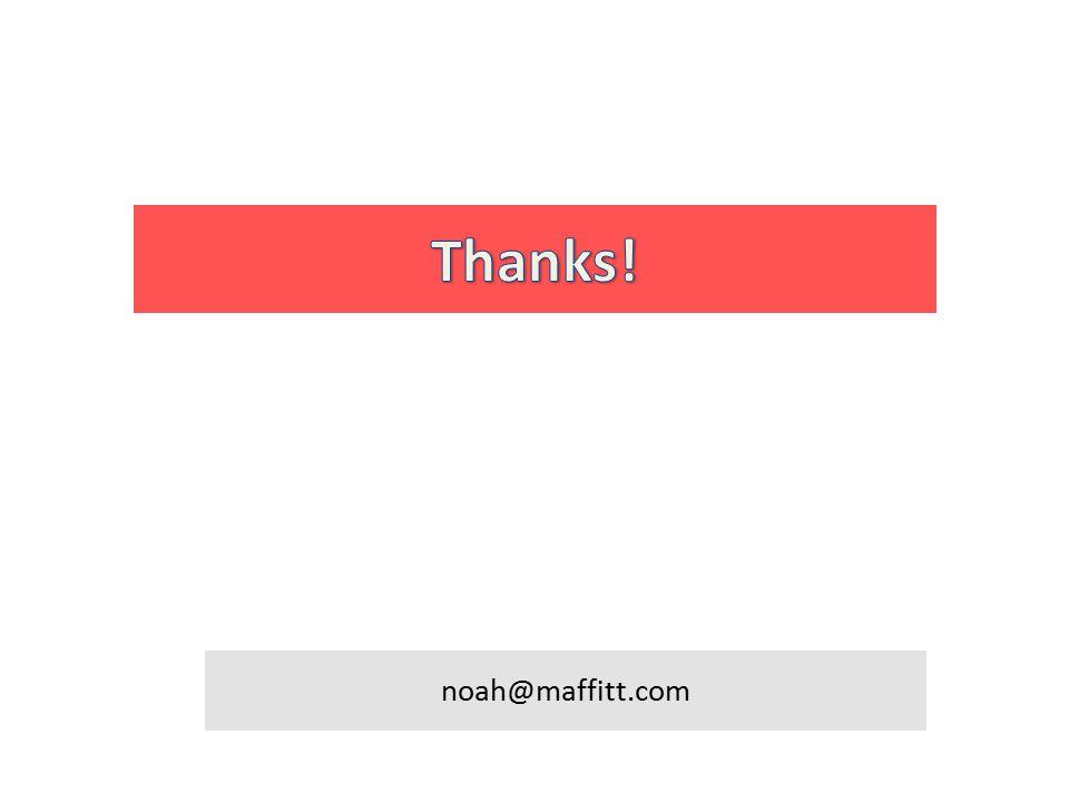 noah@maffitt.com