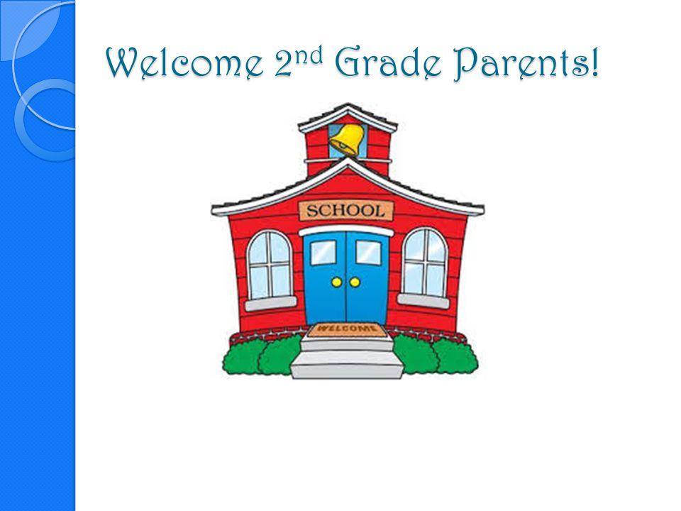Highcroft Drive Elementary 2 nd Grade Ms.Norman Mrs.