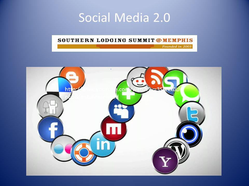 Social Media 2.0 Ted C. Raynor Attorney / Mediator Burch, Porter & Johnson, PLLC traynor@bpjlaw.com